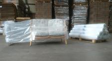 1x divano, Divano Storage Bags, Protettori Coperture in plastica per lo stoccaggio Furniture