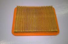 2 x Rover Chinese Panel Air Filter - L180120073-0001, OHV800 OHV880 OHV910