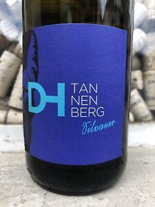 Silvaner Franken Hüttenheimer Tannenberg Frankenwein trocken  6x0,75l 13,5%iger