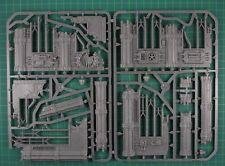 Gussrahmen mit Ruinen Sector Imperialis Kill Team Gelände Warhammer 40K 11359