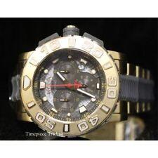 Relojes de pulsera Chrono para hombre