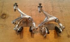 Vintage Campagnolo Chorus brake calipers