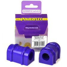 Powerflex Anti Roll Bar Bush 19 mm PFF50-103-19 PER CITROEN SAXO per PEUGEOT 106