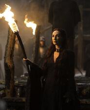 Carice van Houten UNSIGNED photo - H1623 - Game of Thrones