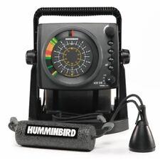 Humminbird ICE-35 Flasher 407020-1