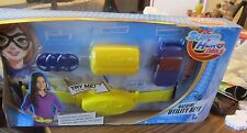 DC Super Hero Girls Batgirl Utility Belt NEW IN PACKAGE