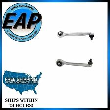 For VW Passat Audi A4 A6 Front Right Left Upper Front Control Arm Ball Joint NEW