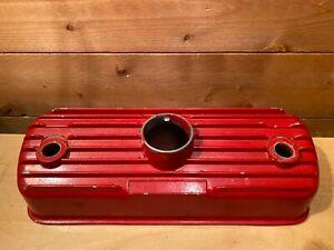 Mini - Mini Metro Aluminium Rocker Cover Box