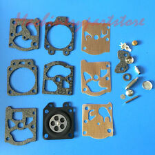 Walbro K20-WAT Diaphragm Carb Repair Kit F STIHL 021 023 025 026 1121 1123 1130