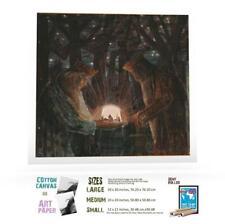 Artist Fairies Art Prints