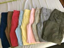 X9 Express Mens Shorts Size 31 and 30
