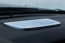 2010-2014 Chevrolet Camaro Billet Dashboard Speaker Cover Satin