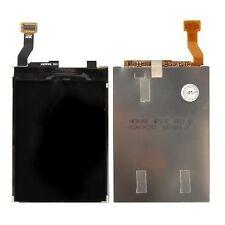 DISPLAY LCD per NOKIA N85 N86