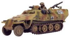 15MM SD KFZ 251/1D - FLAMES OF WAR - GE241 - SENT FIRST CLASS