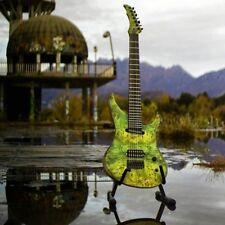Guitar Dye Kit by Keda Dye Has 5 Guitar Stain Colors - Dye Stain Guitars