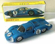 Dinky Toys 1425E - MATRA 630, Atlas