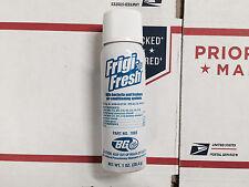 BG Frigi Fresh # 7083 1oz Can