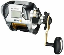 Shimano 15 PLEMIO 3000 Electric Power Assist Reel
