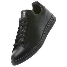 Adidas Stan Smith Originals Casual Retro Style Mens Leather Trainers