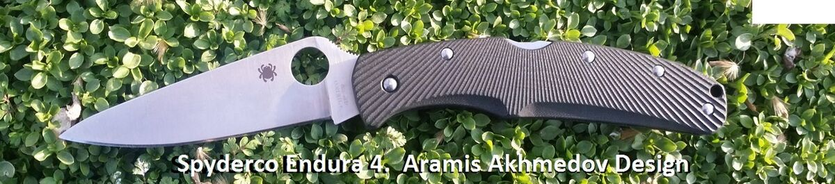 Aramis_Knife