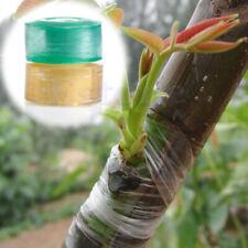 GREFFAGE Ruban Nursery extensible greffage Réparation Bande humidité barrière film