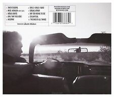 Panic at The Disco - Too Weird to Live & 2013 CD Album*