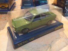 Solido 1/43 Metal Renault 18