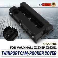 Pop Genuine Cam Rocker Cover Gasket For Vauxhall Zafira Astar Z16XEP 1.6 Made