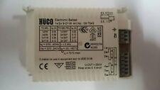 ELECTRONIC BALLAST HUCO 1X/2X9-21W