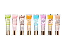 8 Pack All Flavor Broadway Vita-Lip Gloss Oil by Kiss Cosmetics