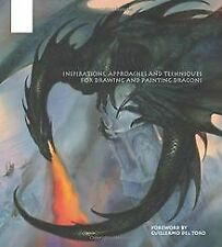 Forging Dragons: Inspirations, Approaches and Techn... | Buch | Zustand sehr gut