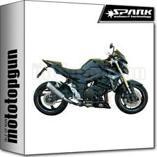 SPARK ESCAPE EVO V RACING TITANIO SUZUKI GS 750 2011 11 2012 12 2013 13 2014 14