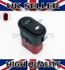 FORD TRANSIT MK6 FRONT DOOR POWER WINDOW CONTROL SWITCH 1027749