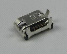 Micro USB Buchse Lenovo A788 T S930 A766 A370 S910 A3000 A7600 A10-70 A3000H 16