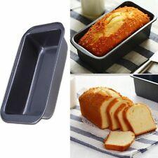 Keraiz 2 LB (ca. 0.91 kg) 900 G ANTIADERENTE LOAF PAN DA FORNO PANE alla Frutta Torta Tin Vassoio da forno