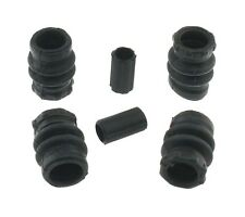 Carlson 16055 Brake Caliper Pin Boot Kit- Front