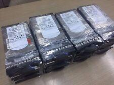 "IBM 300GB SAS internal 15000 rpm 3.5"" hard drive 43X0805 42C0242 with tray"