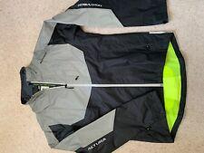 Altria night vision jacket