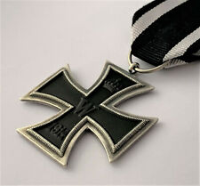 Imperial Germany. SUPER QUALITY WW1 GERMAN 1914 IRON CROSS 2nd Class medal