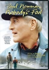 Nobody's Fool [New Dvd] Ac-3/Dolby Digital, Dolby, Subtitled, Widescre