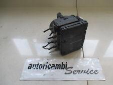 CHRYSLER PT CRUISER 1.6 BENZ 5P 5M 85KW (2004) RICAMBIO POMPA AGGREGATO ABS 0503