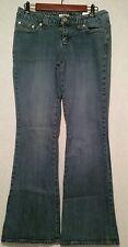 Womens  Wear It Declare It Jeans Sz 11average* SUPER CUTE* List#140K