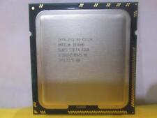 Fujitsu S26361-F3288-E226 Intel Xeon Quad 2.26GHz SLBFD Core E5520 Processore CPU