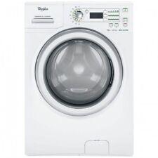 Whirlpool AWG 1212 PRO Gewerbe Waschmaschine 12 kg Waschautomat
