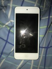 Blue Apple iPod Touch 5th Generation 32GB
