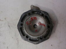 Polaris Storm 750 Triple Snowmobile Engine Good Used Stock Cylinder Head