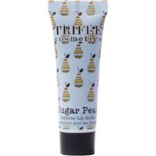 NEW Trifle Cosmetics Sugar Pear Sublime Vegan Lip Scrub - 10ml