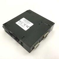 GE Fanuc IC693MCM001B Digital Servo Interface Module, For Power Mate J