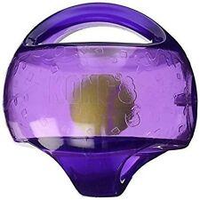 KONG Jumbler Ball mit Squeaker Gr. L/xl Hundespielzeug
