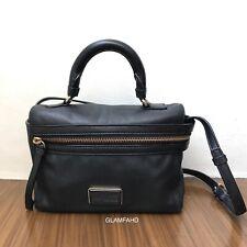 Pre Owned Authentic MARC BY MARC JACOBS MBMJ Shoulder Bag / Sling Bag